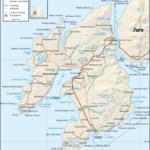 File Islay Map de svg Wikimedia Commons