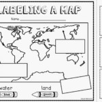 Maps Globes And Our World Plus A FREEBIE