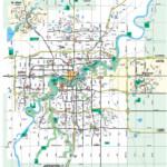 Printable Local Street Maps Printable Maps