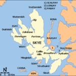 Skye Simple English Wikipedia The Free Encyclopedia