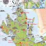 ULTIMATE GUIDE TO ISLE OF SKYE Travel Monkey