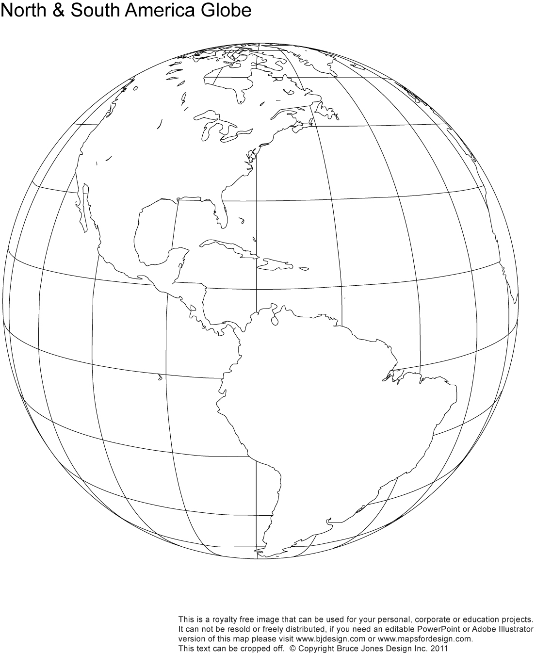 13 Best Images Of Central America Map Blank Worksheet