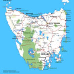 13 January 2016 Australia Part 2 PolarTREC