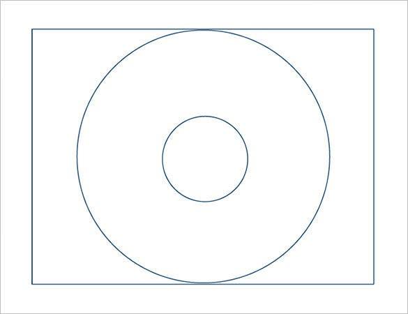 4 Circle Map Templates DOC PDF Free Premium Templates