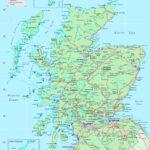 An Abridged History Of Midwifery In Scotland By Tara