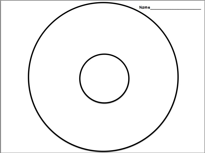 Circle Maps ClipArt Best