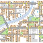 City Map Worksheet Free ESL Printable Worksheets Made By