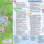 Disney s Animal Kingdom CHEAP TICKETS Park Hours