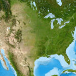 Free Printable Satellite Maps Printable Maps