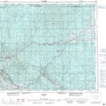 Free Printable Topo Maps Printable Maps