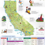 Geography Books For Kids With USA Puzzles Which Way USA