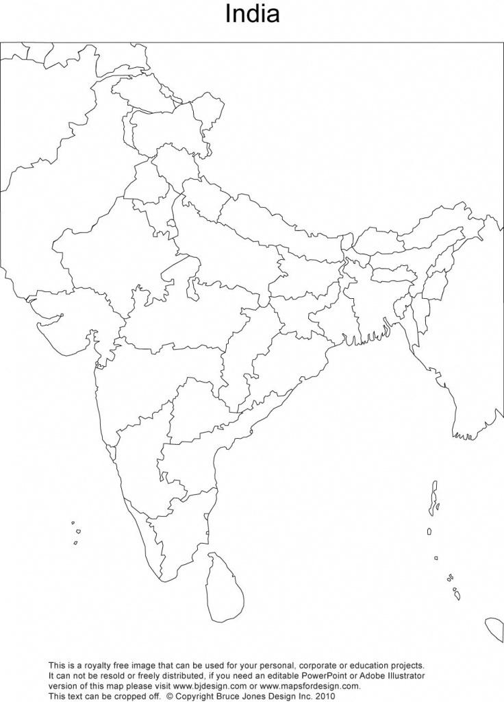 India River Map Outline Printable Free Printable Maps