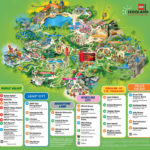 Legoland Windsor Resort General Discussion Page 28