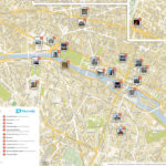 List Of Tourist Attractions In Paris Wikipedia