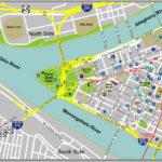 Pittsburgh Map Free Printable Maps