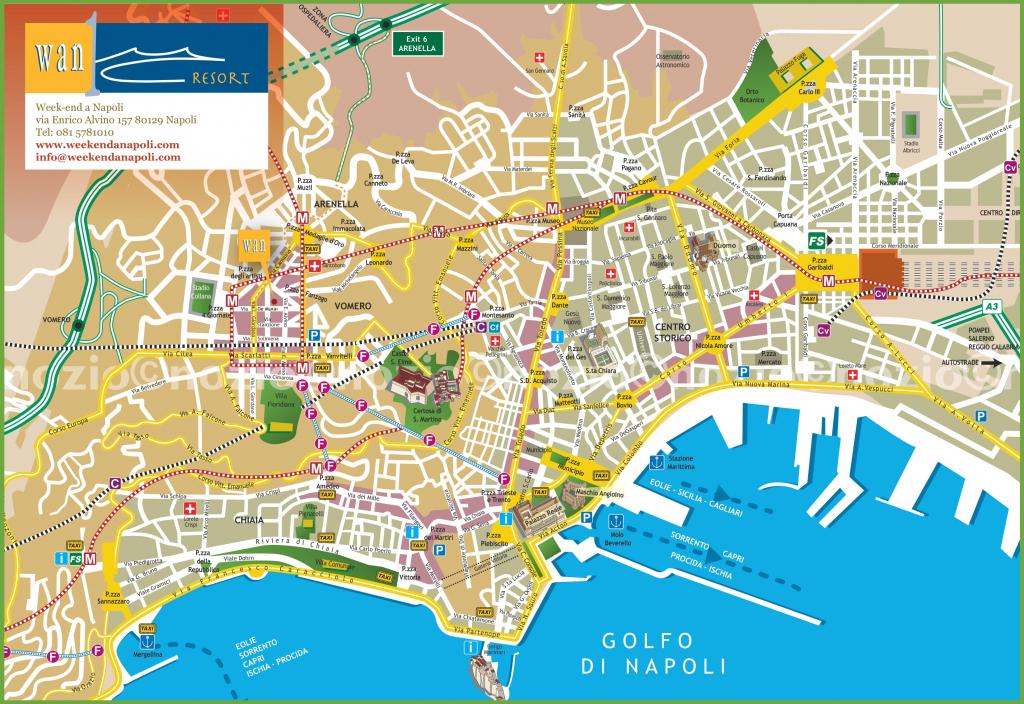 Printable Street Map Of Naples Florida Printable Maps