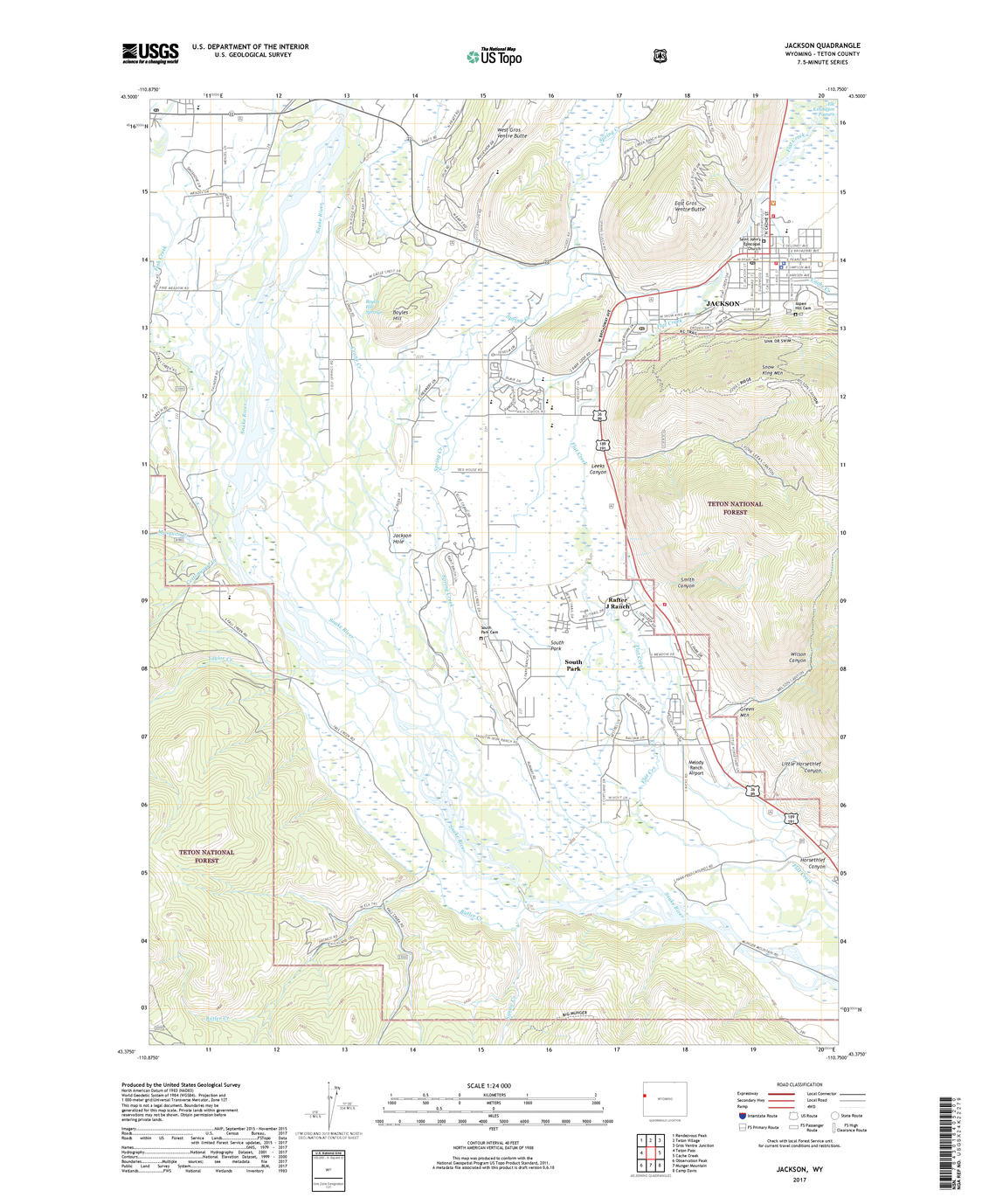 Printable Topographic Map Of Victoria 092B Bc Free
