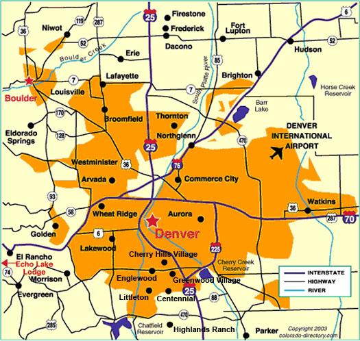 SISPAD 2012 Travel Information