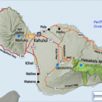 Some Essential Maui Geology