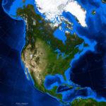 Topographic World Map Printable Printable Maps