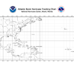 9 Best Images Of Weather Tracking Worksheet Weekly