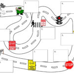 Bed Rested Teacher Maps For Kids Printables Free Kids