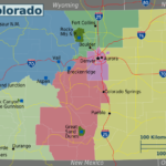 Colorado Travel Guide At Wikivoyage