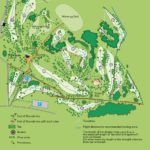 Directions Disc Golf European Masters 2016