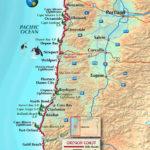 Exploring The Oregon Coast Rider Magazine