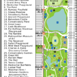 File Centralpark Map svg Wikimedia Commons