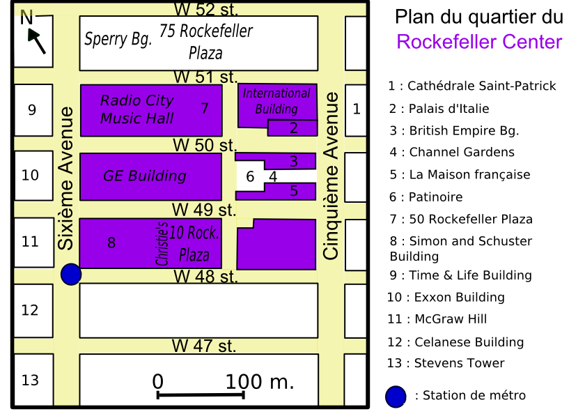 File Map Of Rockefeller Center Bgs png Wikimedia Commons