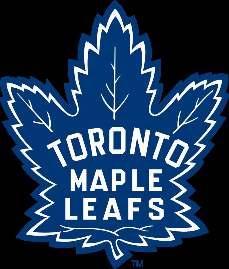 File Toronto Maple Leafs Logo 1939 1967 svg Wikipedia