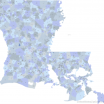 Free Printable Zip Code Maps Printable Maps
