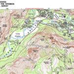 Free USGS Topo Maps
