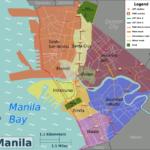 Manila Travel Guide At Wikivoyage