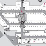 Mapa Outlet Premium