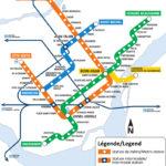 Mapofmap1 Sayfa 42 Inside Montreal Metro Map Printable