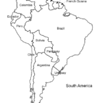 MTLGG4d6c png 650 841 South America Map America Map