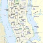 Pin By Pete Kuhn On Ideas For New York Trip New York