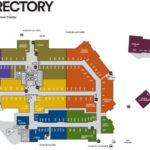 Plano Orlando Vineland Premium Outlets Compras Orlando