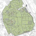 Printable Map Of Arlington National Cemetery Printable Maps