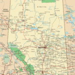 Printable Maps Alberta Magnet Simulator Codes Free