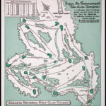 The Tragic Story Of Augusta National Course Architect Dr
