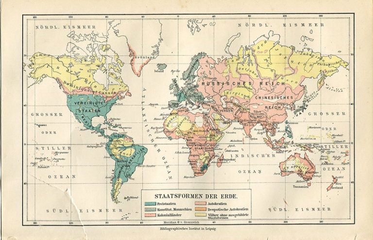 Wonderful Free Printable Vintage Maps To Download Pillar