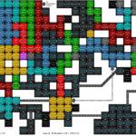 X3Tc Printable Map Free Printable Maps